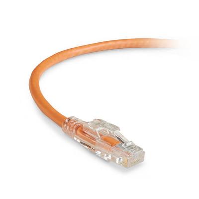Black Box C6PC70S-OR-01 UTP-kabels