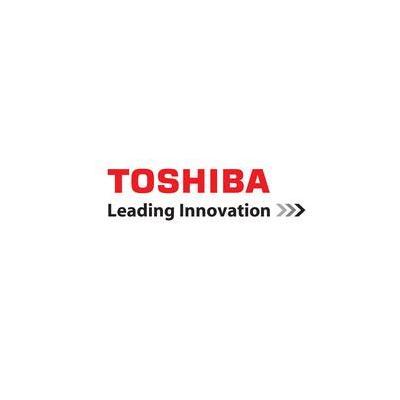 Toshiba NMW103EU-V garantie