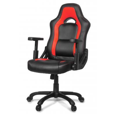 Arozzi stoel: Mugello