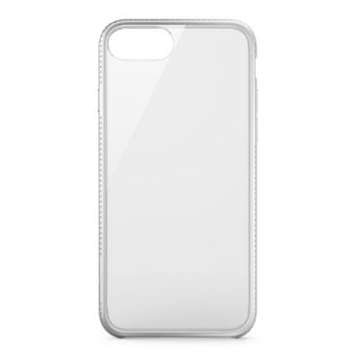 Belkin F8W809BTC01 mobile phone case
