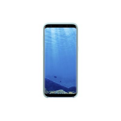 Samsung mobile phone case: EF-PG950 - Blauw