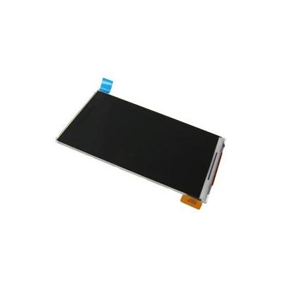 Samsung mobile phone spare part: LCD, S7390 Galaxy Trend