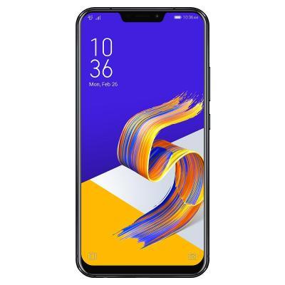 ASUS 90AX00Q1-M00260 smartphone