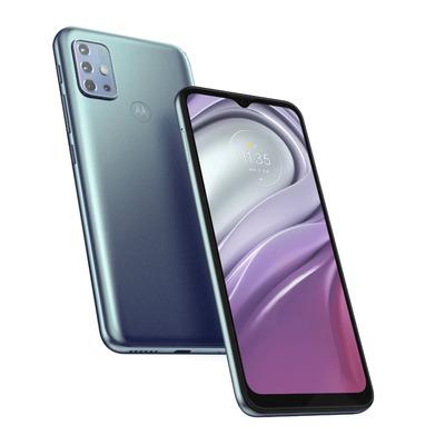 Motorola Moto G G20 Smartphone - Blauw 64GB
