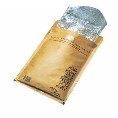 Jiffy riggikraft envelop: CANON PRINTER MAXIFY MB5050