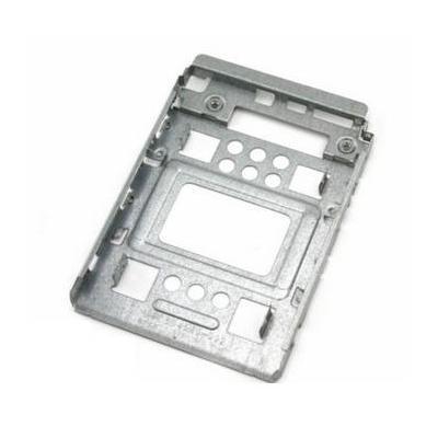 """HP 6.35 cm (2.5 """") to 3.5"""" Adapter Montagekit - Metallic"""