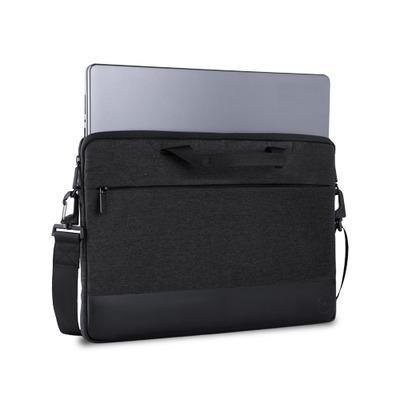 DELL 7M9N4 laptoptassen