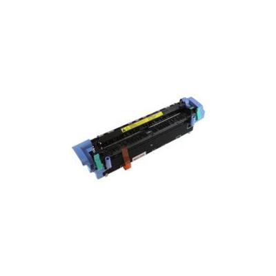 Hp product: fuser assembly Q3985A 220V ST