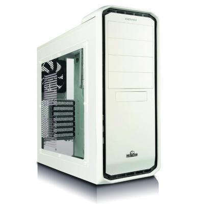 Enermax ECA3253-WB behuizing