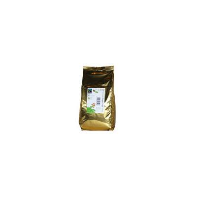 Puro drank: Instant koffie 500 gram /ds5