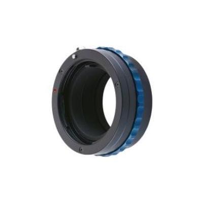 Novoflex EOSM/MIN-AF lens adapter