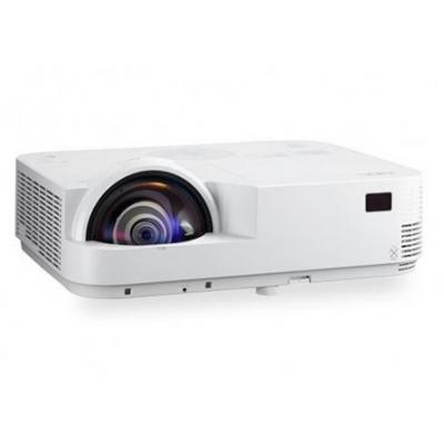 NEC 60003974 beamer