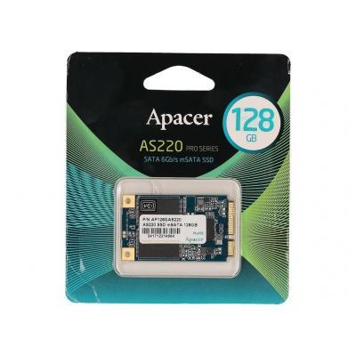 2-power SSD: 128GB SSD 1.8 mSATA 6Gbps
