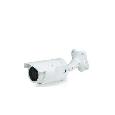 Ubiquiti Networks UVC beveiligingscamera