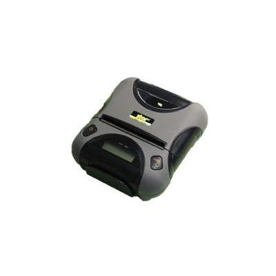 Star Micronics SM-T301-DB50 Pos bonprinter - Grijs