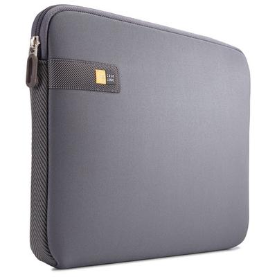 Case Logic LAPS-114 Graphite Laptoptas