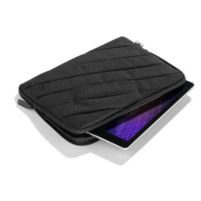 Durable Tablet Beschermhoes Tablet case