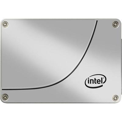 Intel SSDSC2BA012T401 SSD