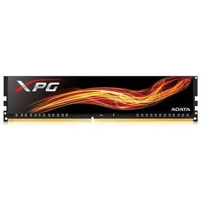 Adata RAM-geheugen: 4GB DDR4 2400 U-DIMM XPG CL16