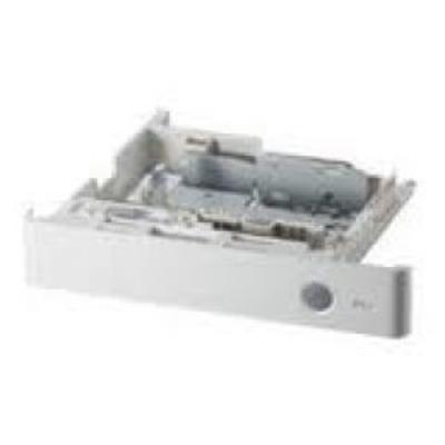 Canon Envelope Cassette-D1 Papierlade