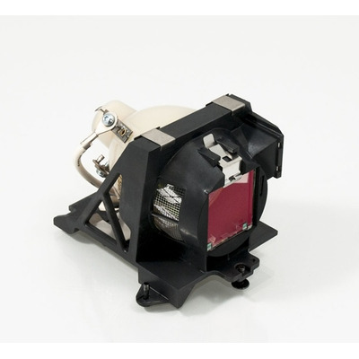 Barco R9801270 Projectielamp