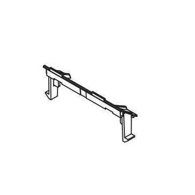 KYOCERA Guide Retard for FS-1370DN / PF-100 Printing equipment spare part