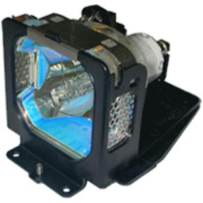 Sanyo 610-300-7267 beamerlampen
