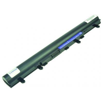 2-Power CBI3388A Notebook reserve-onderdelen