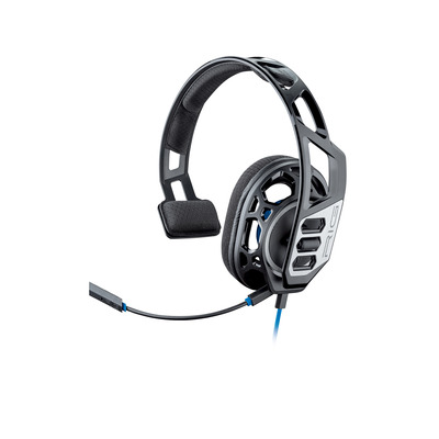 Plantronics , RIG 100HS Official Chat Headset PS4 Koptelefoon