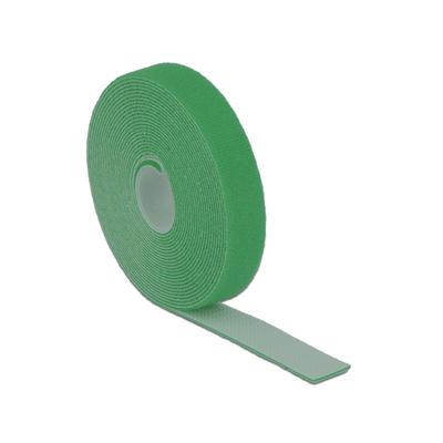 DeLOCK 18731 - Groen