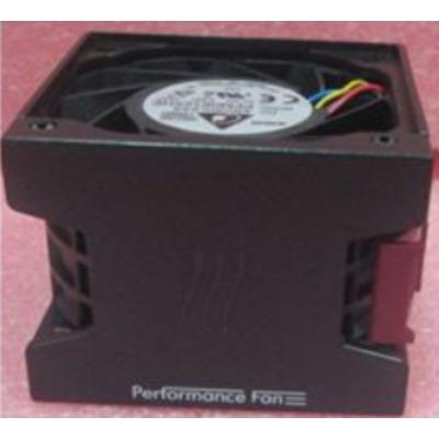 HP 777286-001 Hardware koeling
