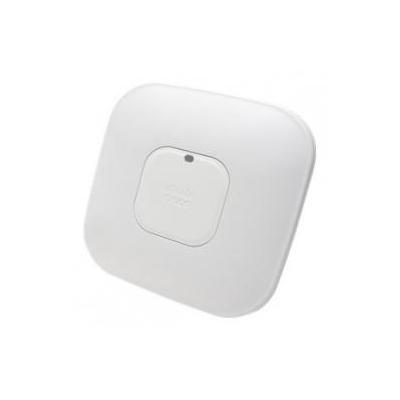 Cisco WiFi access point: AIR-SAP2602I-E-K9 - Access Point