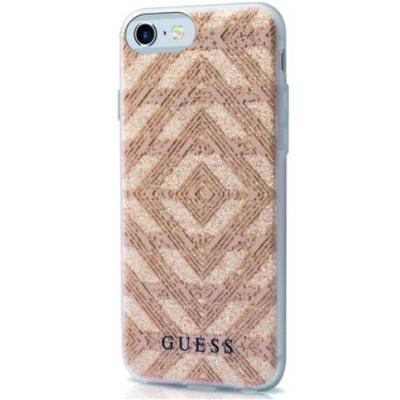 GUESS GUHCP7TGGBE mobile phone case