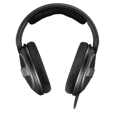 Sennheiser HD 559 Headset - Zwart