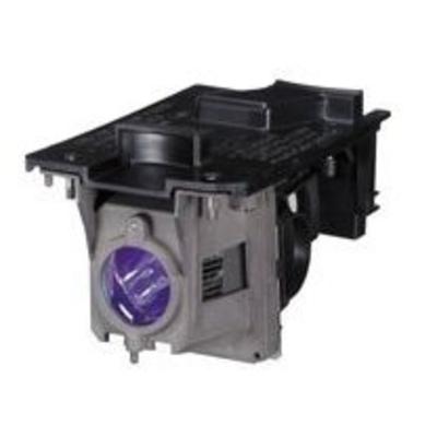 NEC 60002853 projectielamp