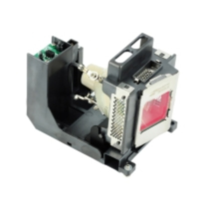 Sanyo Replacement lamp for PDG-DHT8000L Projectielamp