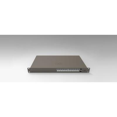 Cisco GS110-24-HW-UK netwerk-switches