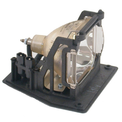 Infocus Lamp for LP690, DP6155, C105 Projectielamp