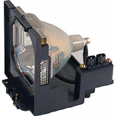 Infocus Lamp f PROXIMA PRO AV 9500 Projectielamp