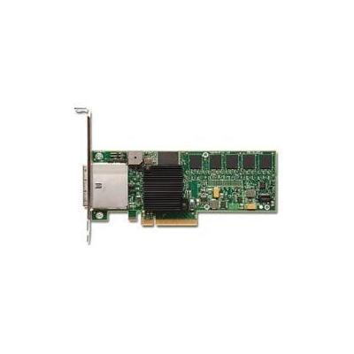 Fujitsu controller: RAID Controller SAS 6G 0/1 Lynx