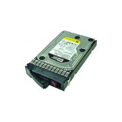 2-power interne harde schijf: 1TB SATA HDD