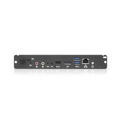 NEC 100013893 Thin client