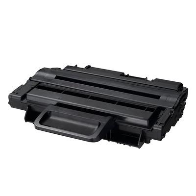Samsung ML-D2850B toner