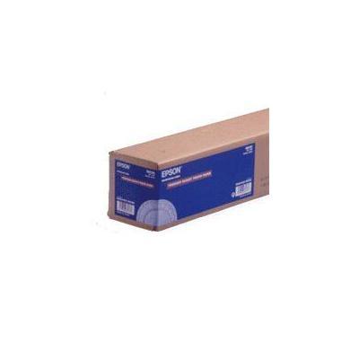 Epson C13S041392 fotopapier