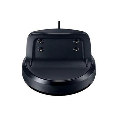 Samsung oplader: EP-YB360BB - Zwart