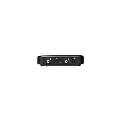 TV One AVT-8710 product