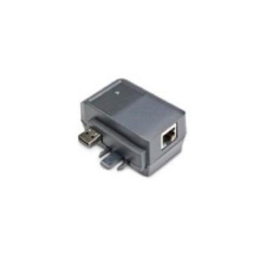 Intermec Single Dock Ethernet Module for CN50/51/70 Accessoire  - Grijs