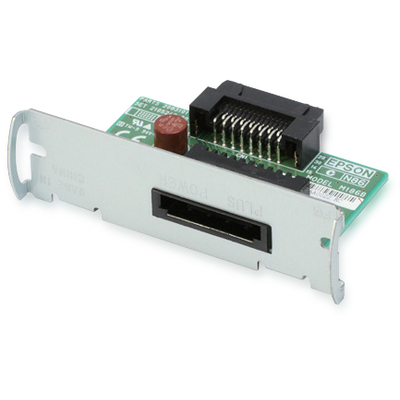 Epson UB-U06 Interfaceadapter
