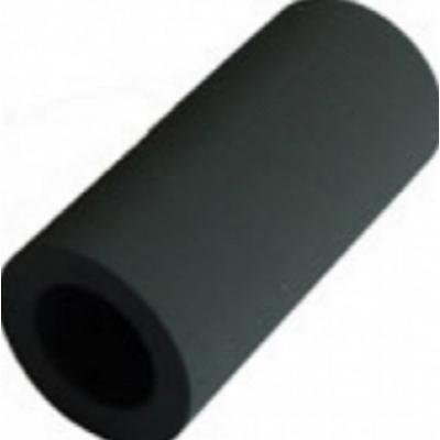 Samsung JC66-03439A reserveonderdelen voor printer/scanner