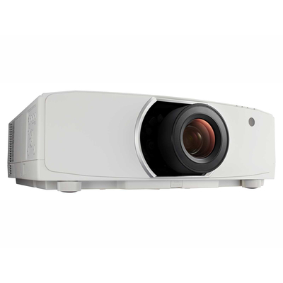 NEC 40001120 beamer